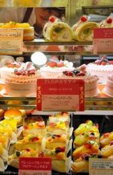FLO・プレステージュ盛岡フェザン店