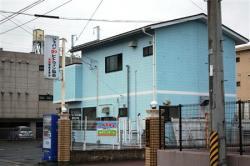 ジャパンgoビトウィン協会