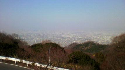2010010210480000.jpg