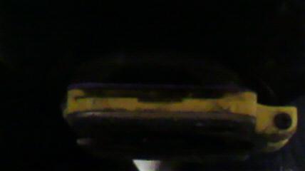 2010012221430000.jpg