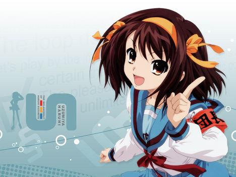 normal_Haruhi002.jpg