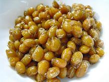 かみかみ豆