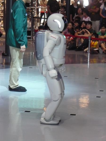 nihonkagakumiraikan4_convert_20100504220653.jpg