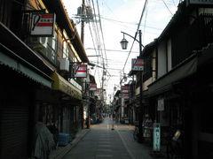 龍馬通り1
