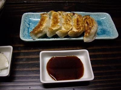かっちゃん定食2-20091107