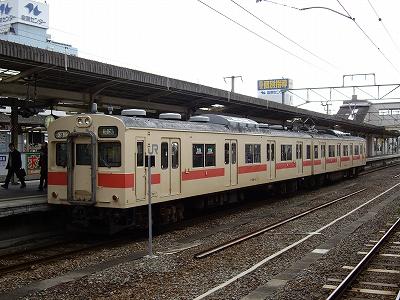和歌山線2-20091115