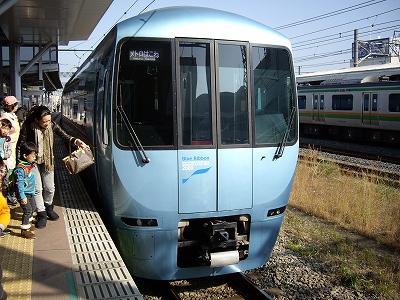 MSE小田原2-20091121