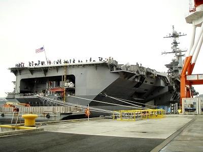 GW艦尾20091205