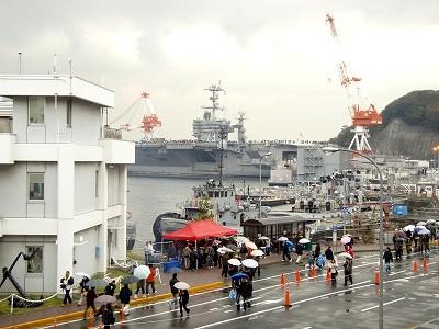 GW遠景20091205