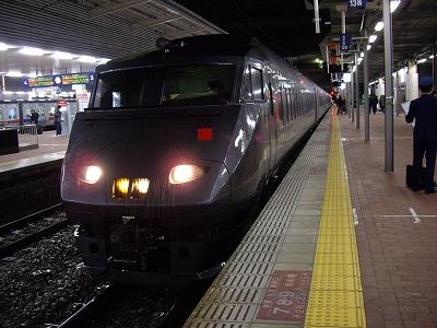 有明・博多20091227