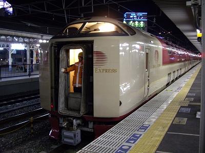 サンライズ瀬戸・岡山3-20091227