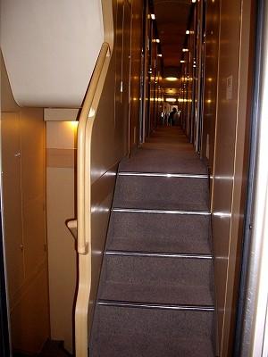 階段2-20091227