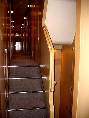 階段3-20091227