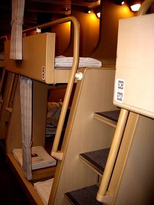 ノビノビ座席1-20091227