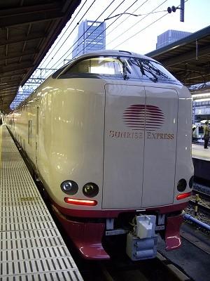 サンライズ東京1-20091228