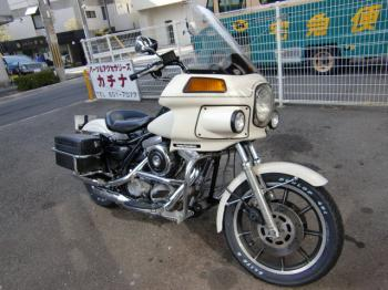 CIMG4050_convert_20120127152008.jpg