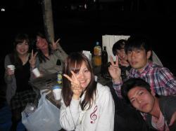 hanami5.jpg