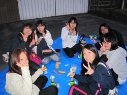 sakurajima5.jpg