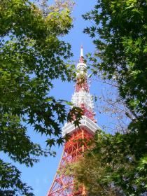 タワー0911_2