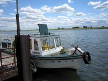 舟1005_2