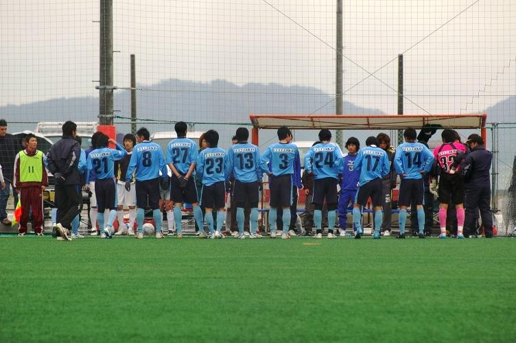 2010宇多津 064
