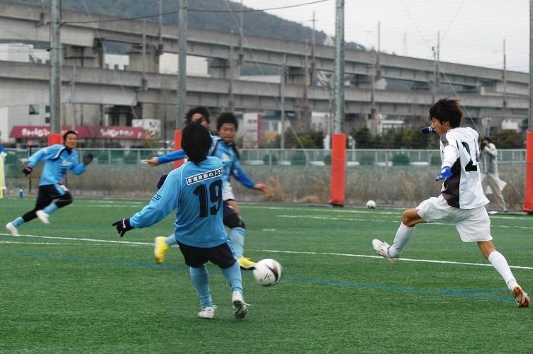 2010宇多津 021