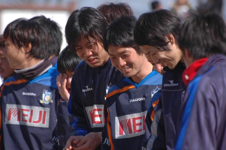 2010三木 263
