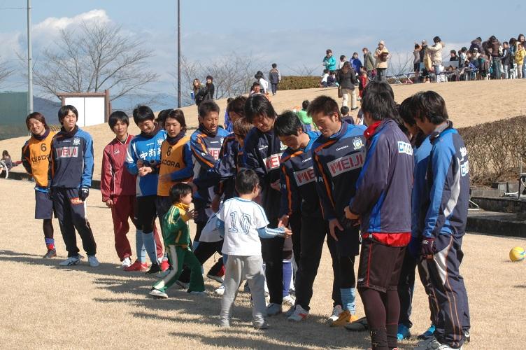2010三木 267