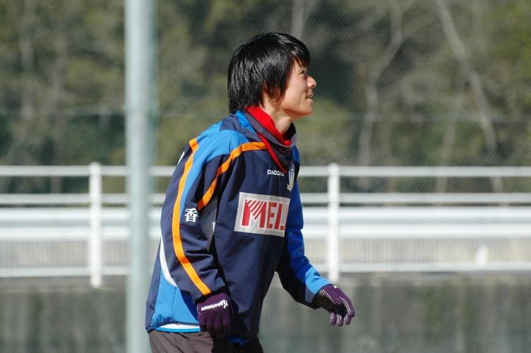 2010三木 142