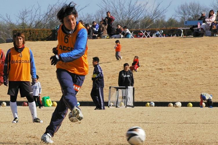 2010三木 006