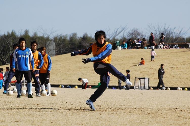 2010三木 027