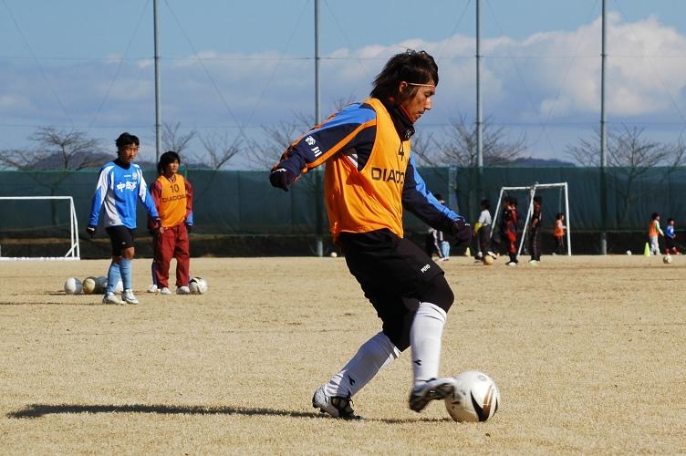 2010三木 045