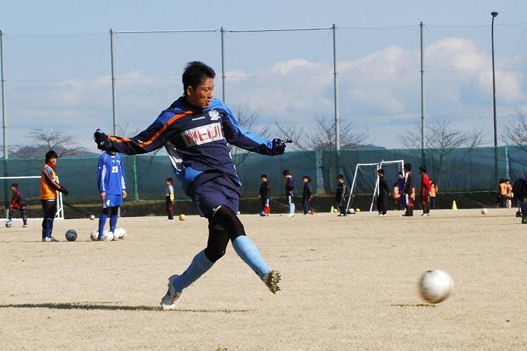 2010三木 063
