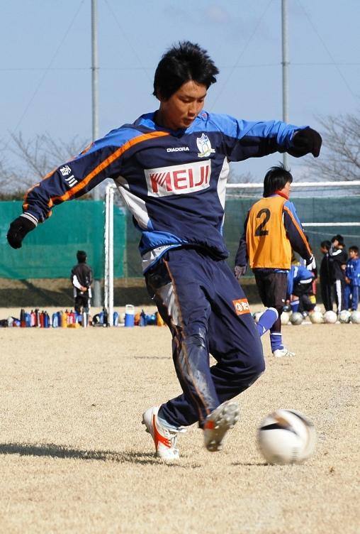 2010三木 068