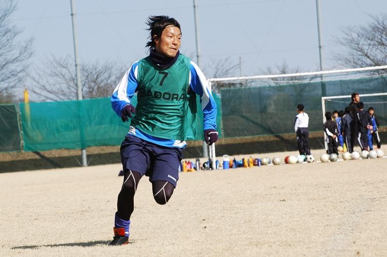 2010三木 060