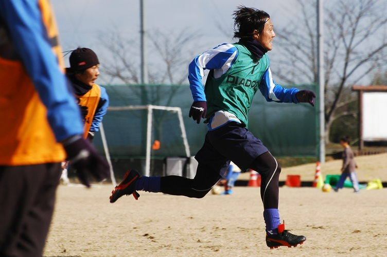 2010三木 072