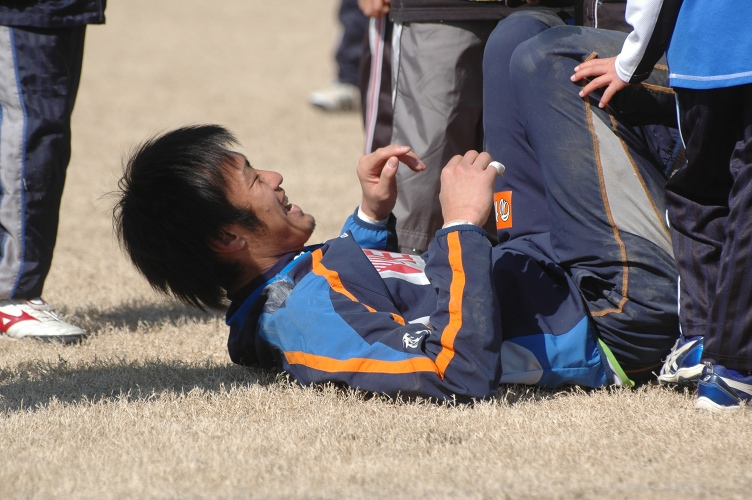 2010三木 200