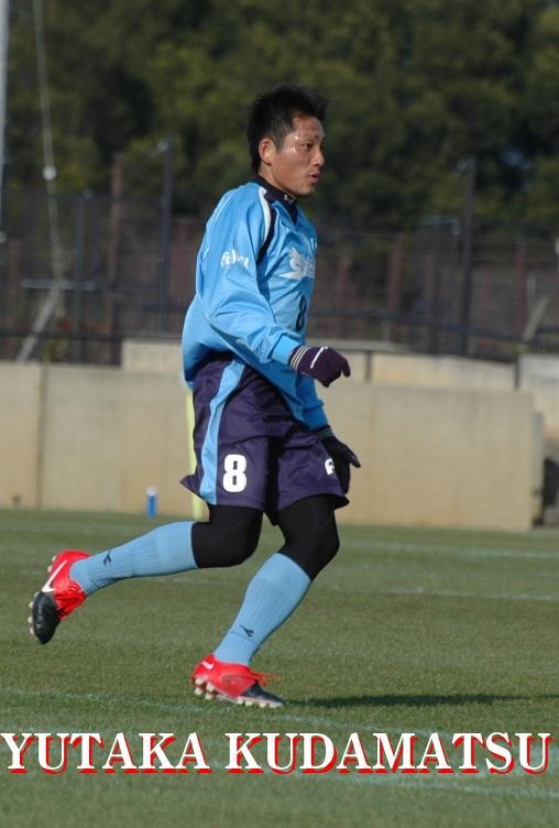 2010淡路 172