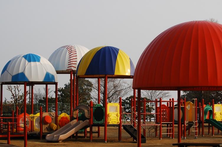 20100224 060