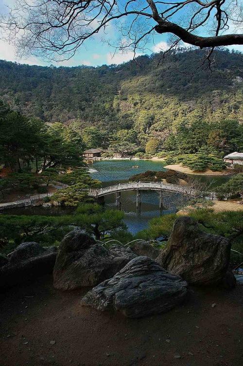 栗林公園s 0641