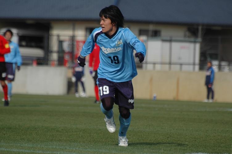 2010淡路 203