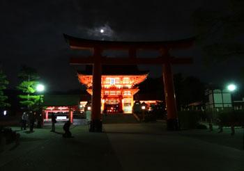 関西観光03