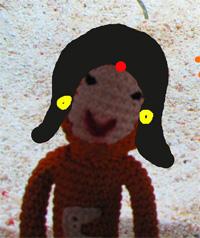 fumiko indian