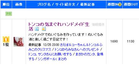 ブログ村_edited-1