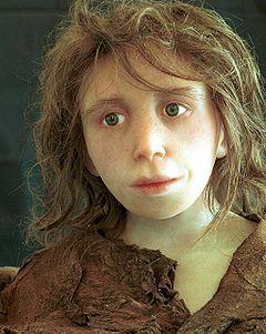240px-Neanderthal_child.jpg