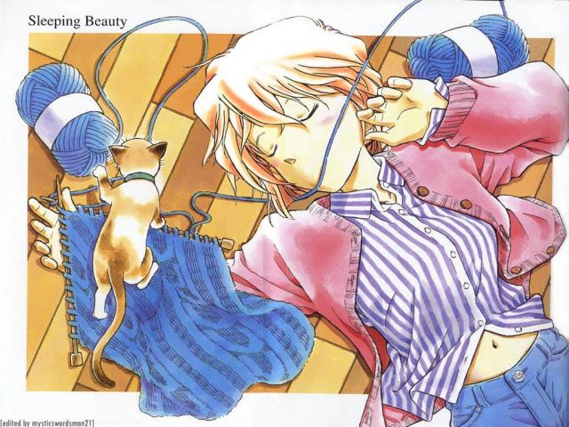 Shiho___Sleeping_Beauty_by_mysticswordsman21.jpg