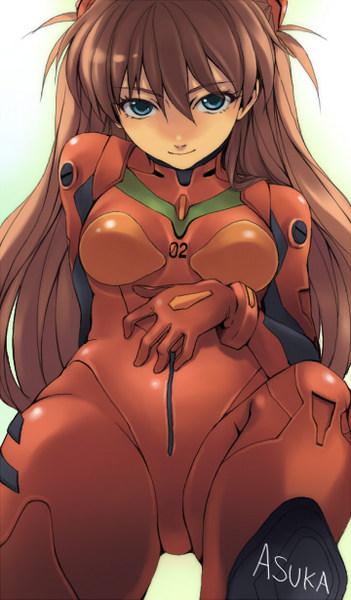 anime20ch44008.jpg