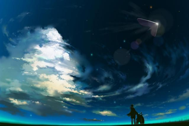 anime20ch46614.jpg