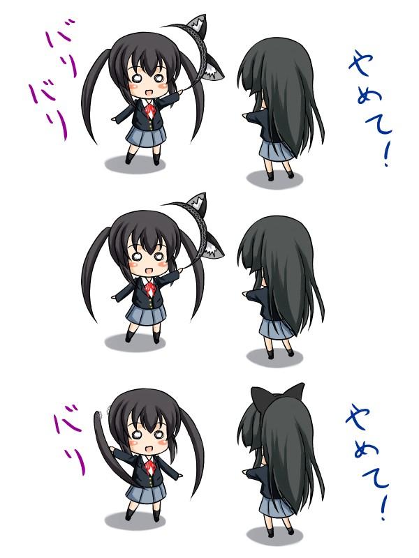 anime20ch53284.jpg