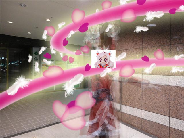 passion003.jpg